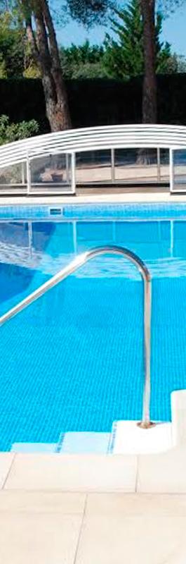 Construcci n de piscinas en madrid tienda de piscinas for Construccion de piscinas de obra en madrid