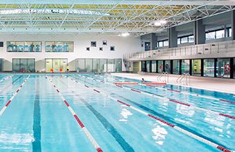 construccion piscinas madrid