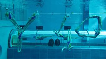 piscinas mas profundas y40