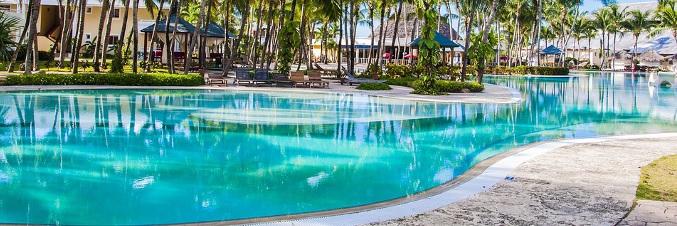 Reparaci n y rehabilitaci n de piscinas tienda de piscinas for Piscina rivas