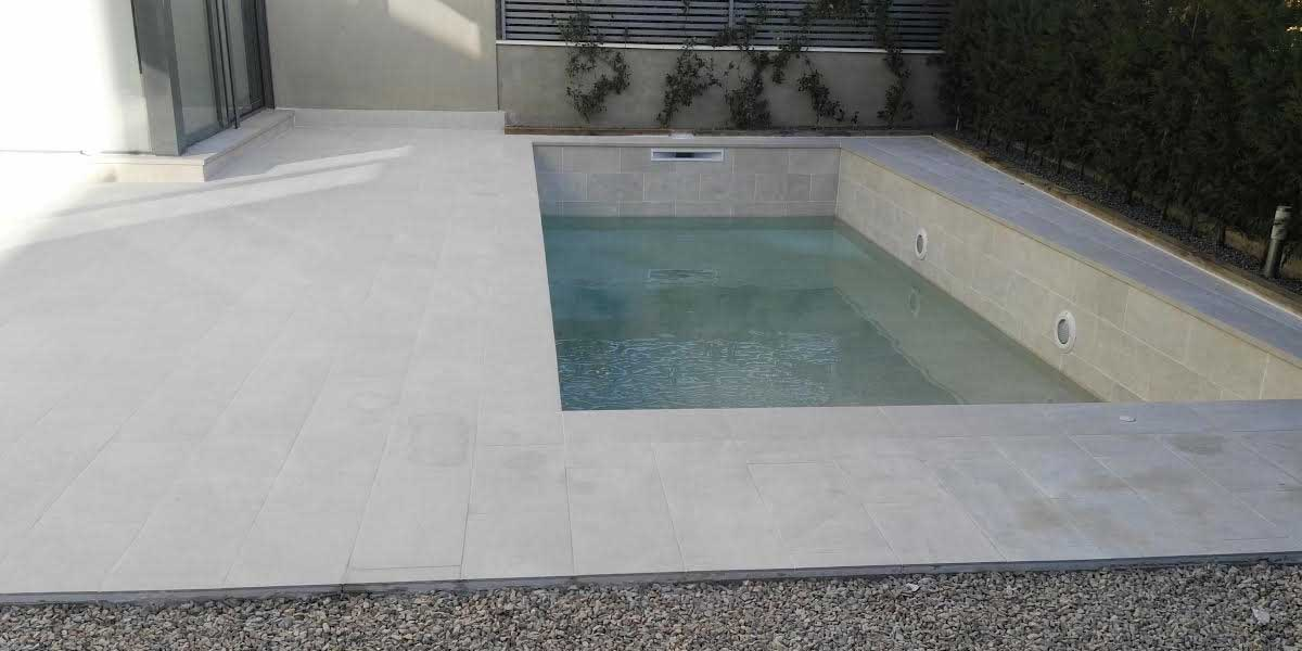 slider-construccion-piscinas-4